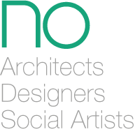 No Architects Sustainable Houses Interior Landscape Designers Kollam